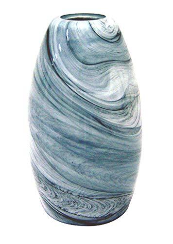 (Craftmade N331GM Mini Pendant Glass Shade)