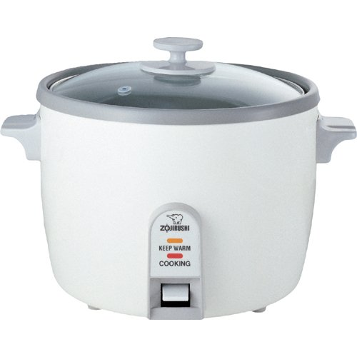 NHS-10-6-Cup-Rice-Cooker