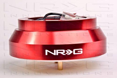 nissan 240sx s13 steering wheel - 5