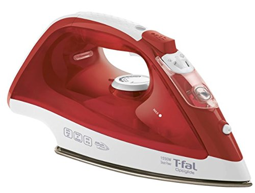 T-fal FV1535U0 Non-Stick with Anti-Drip and System,