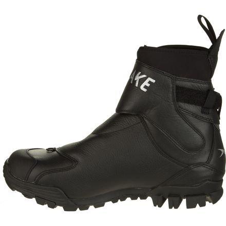 Lake MXZ 303 Winter Boots Men's