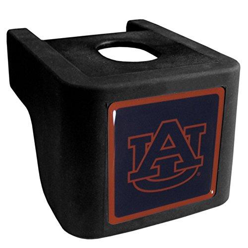NCAA Auburn Tigers Shin Shield Hitch Cover, Class V ()