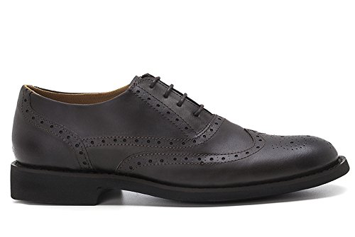 Ahimsa-Mens-Wing-tip-Dress-Shoe