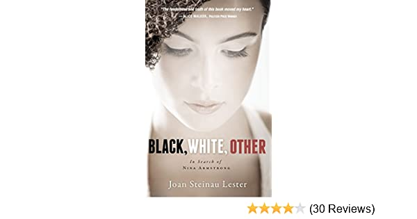Review of white teens black did