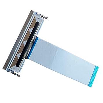 Cabezal de impresión térmica de Repuesto para impresoras de ...