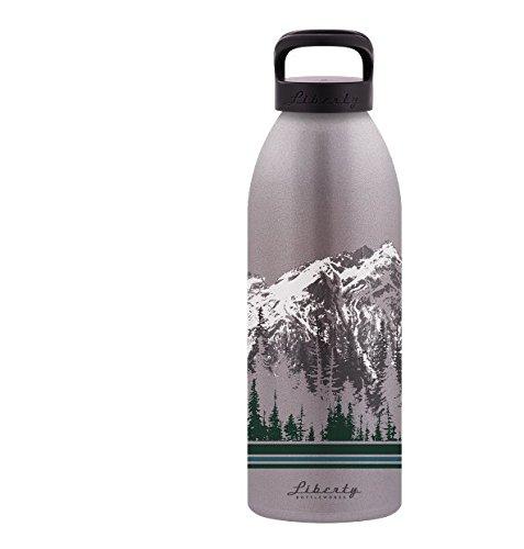 Liberty-Bottleworks-Ascent-Water-Bottle