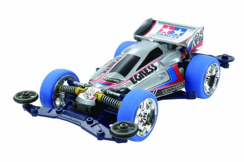 Tamiya 18063 JR Egress RS
