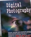Digital Photography, Mikkel Aaland, 0679742603