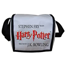 Harry Potter and the Chamber of Secrets: Cassette Travel Bag
