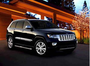 2011 2014 jeep grand cherokee receiver hitch towing mopar oem buy online in uae products in. Black Bedroom Furniture Sets. Home Design Ideas