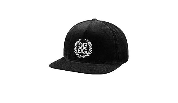 Amazon.com  G Fore Men s Golf Caps (Free 217ff2314bb