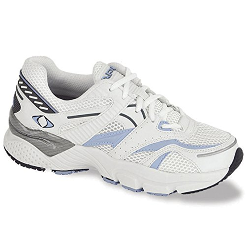cheap excellent 2014 new sale online Apex Women's Athletic White/Pale Blue outlet great deals low shipping online limited edition cheap price xdNFhEz