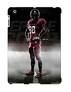 AGJDOaN2635KlpMe Anti-scratch Case Cover Skywaymobj Protective Florida State Seminoles Football Case For Ipad 2/3/4