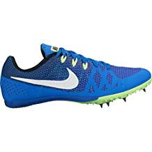 Men's Nike Zoom Rival M 8 Track Spike