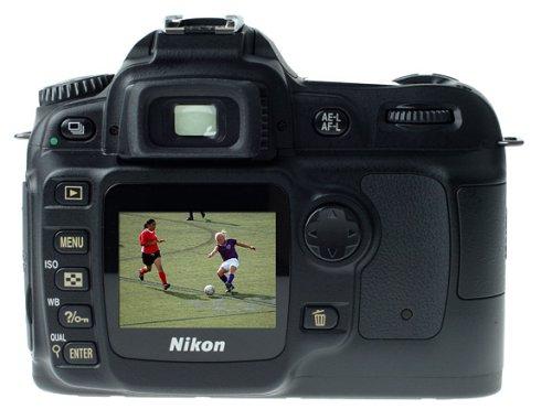 amazon com nikon d50 dslr camera with 18 55mm f 3 5 5 6g ed af s rh amazon com nikon d500 user manual pdf nikon d500 user manual download
