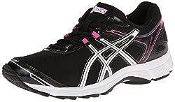 ASICS Women's Gel Quick WK 2 Walking Shoe