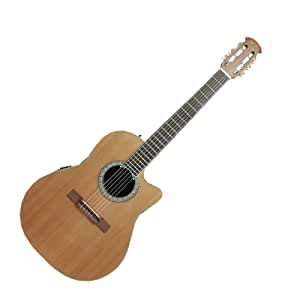 Amazon.com: Customer reviews: Ovation Celebrity CC059 ...