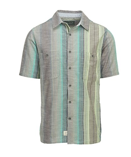 woolrich-mens-lost-lakes-chambray-ii-modern-fit-shirt-blue-grass-stripe-x-large