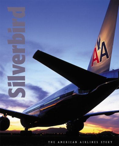 silverbird-the-american-airlines-story
