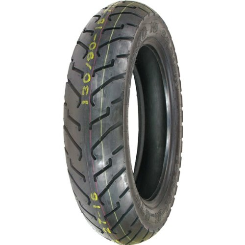 16 Inch Rear Motorcycle Tires - 3
