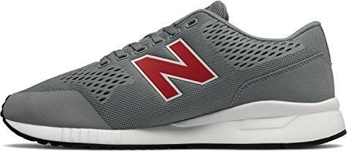 New Balance Men's 005 V1 Sneaker