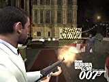 007: From Russia With Love [Japan Import]