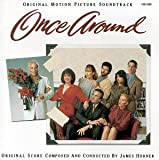 Once Around: Original Motion Picture Soundtrack