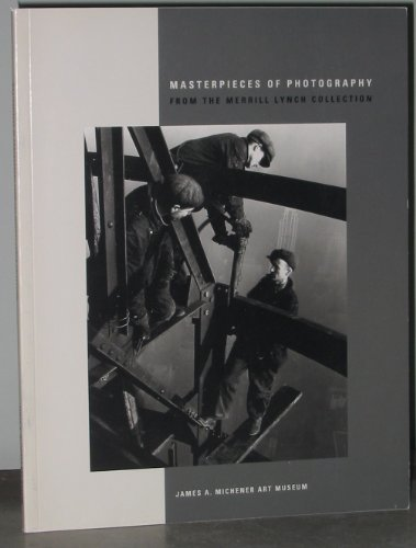 masterpieces-of-photography-from-the-merrill-lynch-collection-james-a-michener-art-museum
