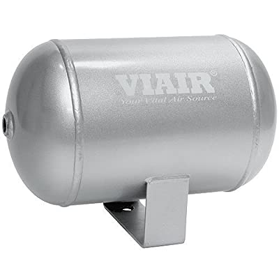 Viair 91010 1.0 Gallon Tank