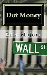 Dot Money