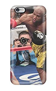 Hazel J. Ashcraft's Shop 5874378K73866355 Fashion Case Cover For Iphone 6 Plus(mayweather)