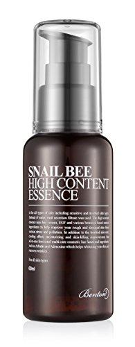 benton-snail-bee-high-content-essence