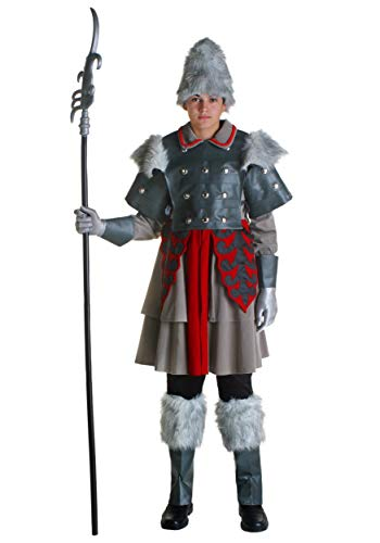Teen Witch Guard Costume Teen -