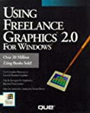 Using Freelance Graphics for Windows (Special Edition Using)
