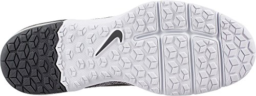 Nike Mens Air Max Typha Training Shoes Size 20z4RolN