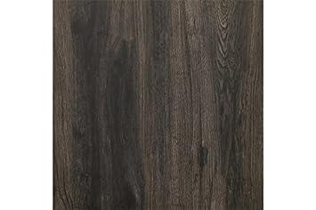 Terrassenplatten Keramikfliesen Feinsteinzeug 2 Cm Holzoptik Dunkel