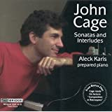 Cage: Sonatas and Interludes
