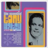 The Essential Tony Hatch: Grooves, Hits And Themes