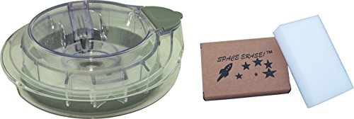 ninja food chopper lid - 4