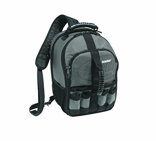 Bucket Boss 65160 Sling Pack Tool Pack