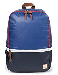 Hedgren Breeze Modern 16 Laptop Backpack, Water Repellent with Adjustable Straps, 16.5 x 12 x 4.7 Inches, Unisex...