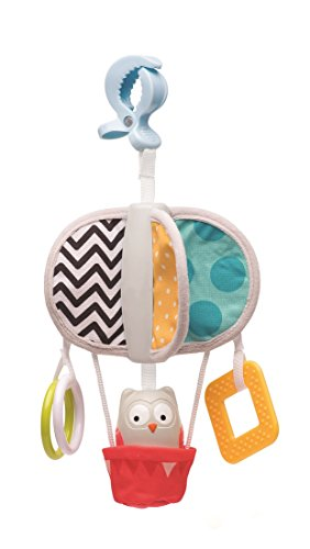 Baby Planet Strollers On Sale - 4