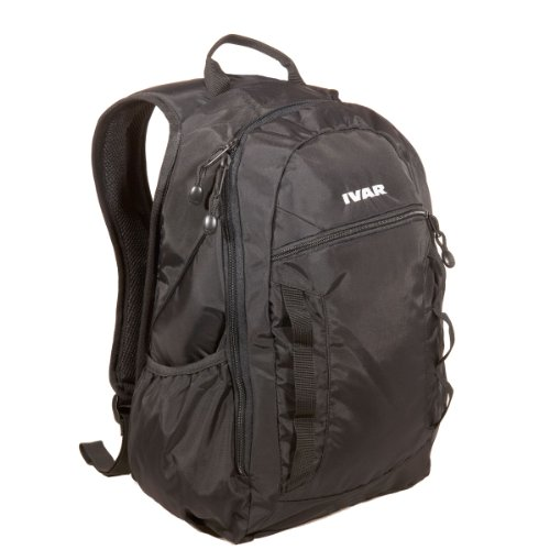 ivar-urban-20-black-one-size