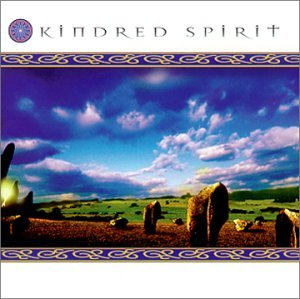 Kindred Spirit by Green Linnet Records/Naxos