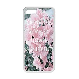 Pink Flowers Book Fashion Personalized Phone LG G2