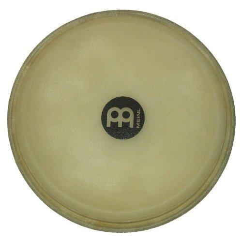 Meinl Percussion HHEAD7,5 7.5-Inch Bongo Head by Meinl Percussion