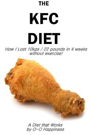 how to lose 6 kilos in 8 weeks