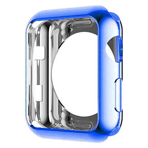 Funda protectora,iwatch Series 1 2 3 Sport  38 mm-PN4Q