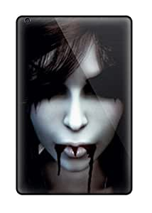 CharlesRaymondBaylor Premium Protective Hard Case For Ipad Mini/mini 2- Nice Design - Alice Madness Returns