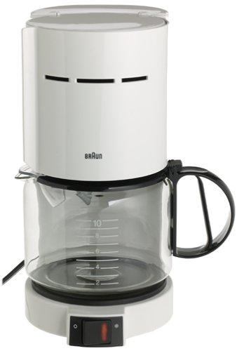 Compare price to braun 12 cup coffee maker TragerLaw.biz